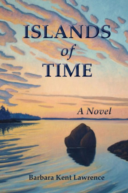 Island of Time
