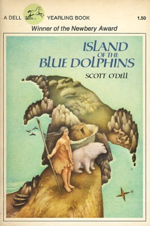 island-of-the-blue-dolphins
