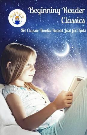 beginning-reader