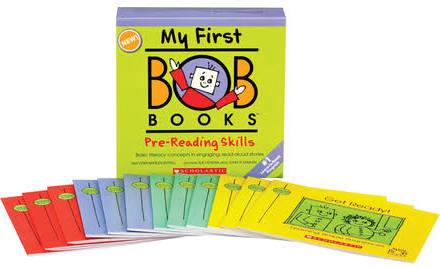 bob-books