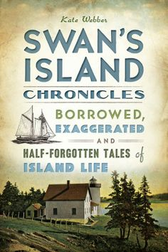 swans-island