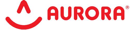 aur_logo