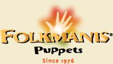 folkmanis1976_logo