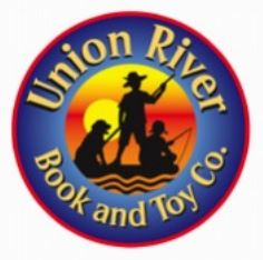 Union River Book & Toy Co.