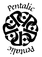 pentalicart_logo